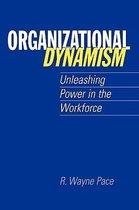 Organizational Dynamism
