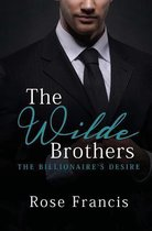 The Wilde Brothers