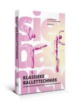 Afbeelding van Klassieke ballettechniek