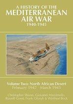 A History of the Mediterranean Air War, 1940-1945
