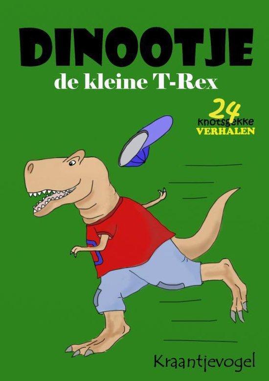 Dinootje
