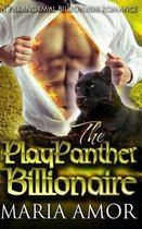 The Playpanther Billionaire