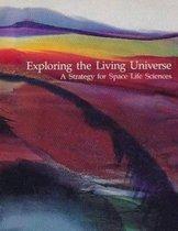 Exploring the Living Universe