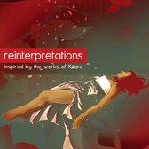 Reinterpretations