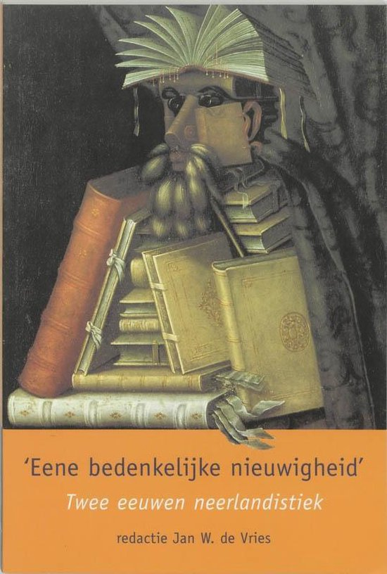 'Eene bedenkelijke nieuwigheid' - de Vries | Fthsonline.com