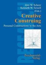 Creative Construing