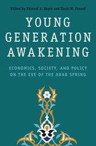 Young Generation Awakening