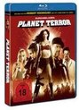 Planet Terror (Blu-ray)