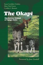 Omslag The Okapi