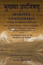 The Mukhya Upanishads