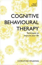 Cognitive Behavioural Therapy (CBT): Evidence-based, goal-oriented self-help techniques