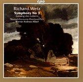 Symphony No3 Op48/Gesang Des Lebens