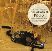 Champagner Polka