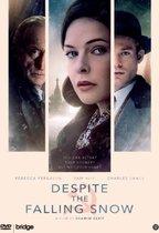 Movie - Despite The Falling Snow