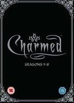 Charmed - De Complete Collectie (Import) (Seizoen
