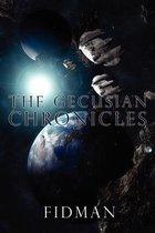 The Gecusian Chronicles