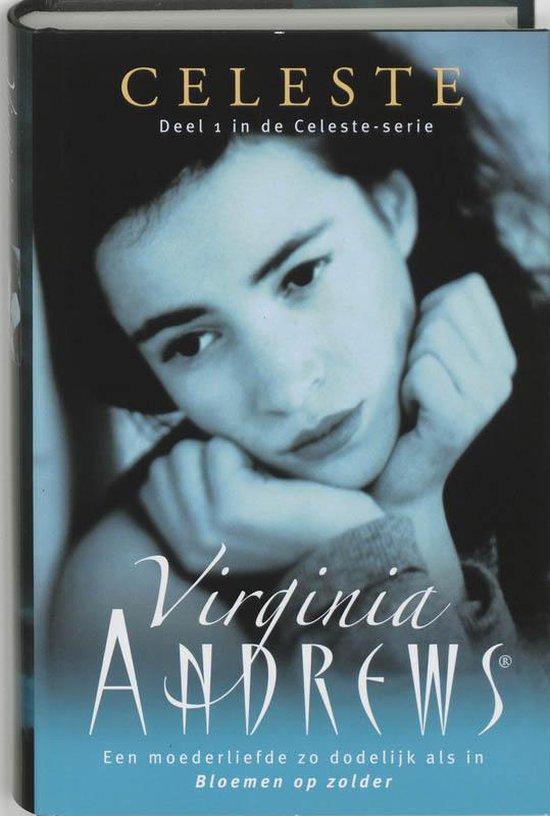 Celeste - Virginia Andrews  