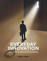 Everyday Innovation