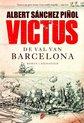 Victus - Victus