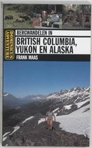 Dominicus Bergwandelen In British Colombia, Yukon En Alaska