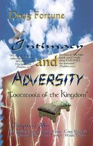 Intimacy and Adversity