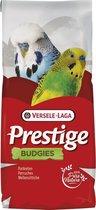 Prestige Grasparkiet - Binnenvogelvoer - 20 kg
