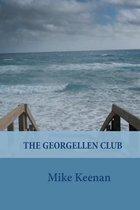 The Georgellen Club