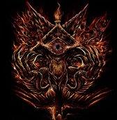 Into the Eye of Satan