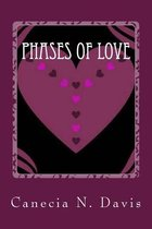 Phases of Love