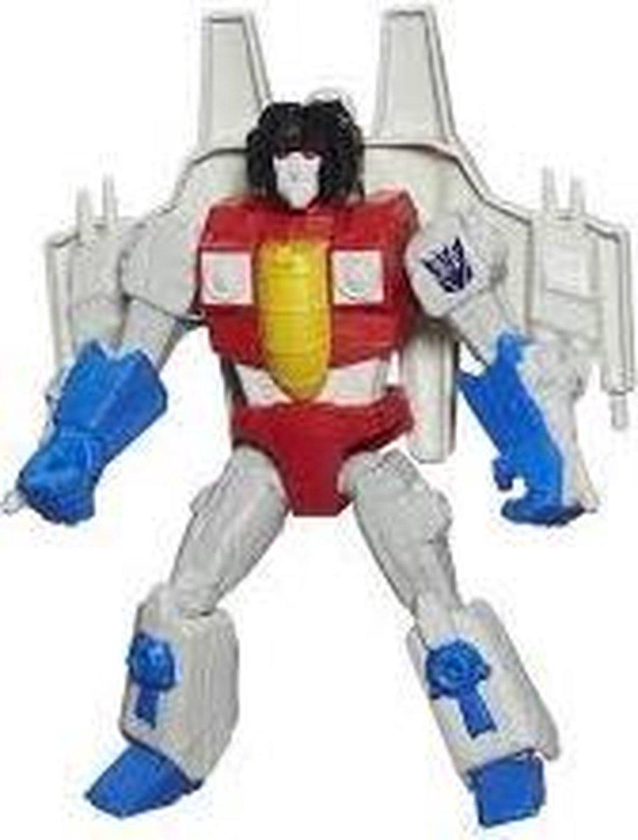 TRA Hero Masher Figures Assortment /Toys