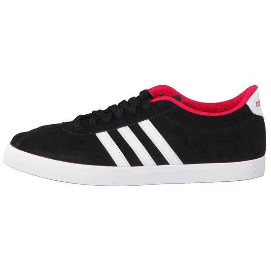 | adidas NEO Lage sneakers Courtset W BB9655