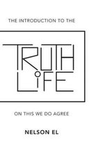 The Introduction to the Truth of Life