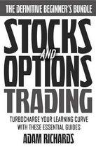 Stocks & Options