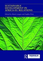 Sustainable Development in Africa-EU relations