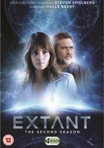 Tv Series - Extant - Season