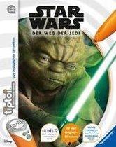 tiptoi® Star Wars(TM) Der Weg der Jedi