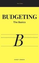 Budgeting: The Basics