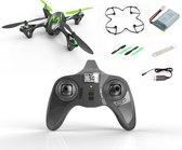 Hubsan Micro X4 H107C - Drone - Zwart