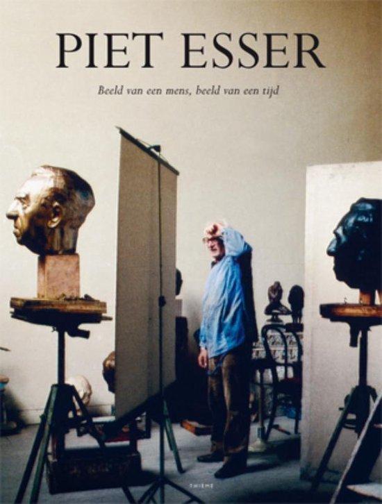 Piet Esser - Piet Esser | Fthsonline.com