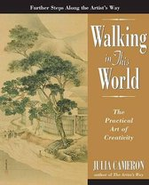 Walking in This World