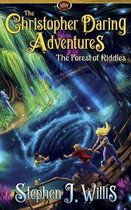 The Forest of Riddles