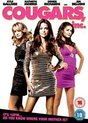 Cougars Inc (Import)