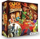 Quick Draw - Kinderspel