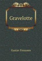 Gravelotte