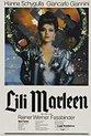 Lili Marleen (Rainer Werner Fassbinder)