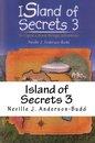 Island of Secrets 3