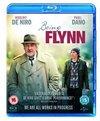 Movie - Being Flynn