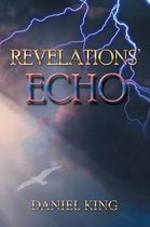 Omslag Revelations' Echo