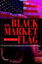 The Black Market Flag
