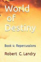 World of Destiny